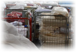 usp-warehouse-feathered